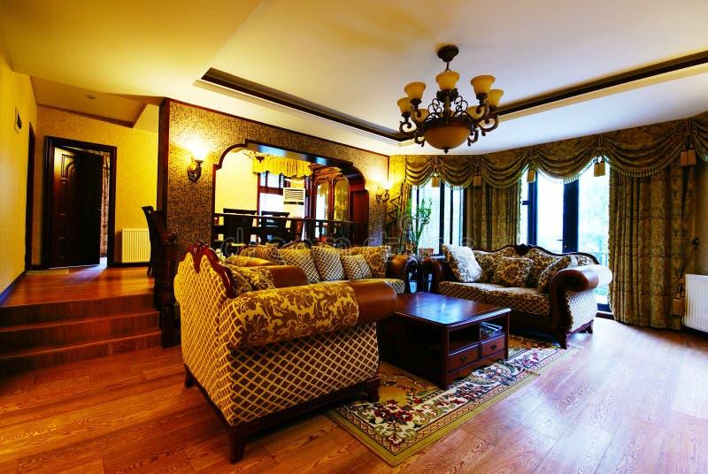 decoration home στοκ εικόνες