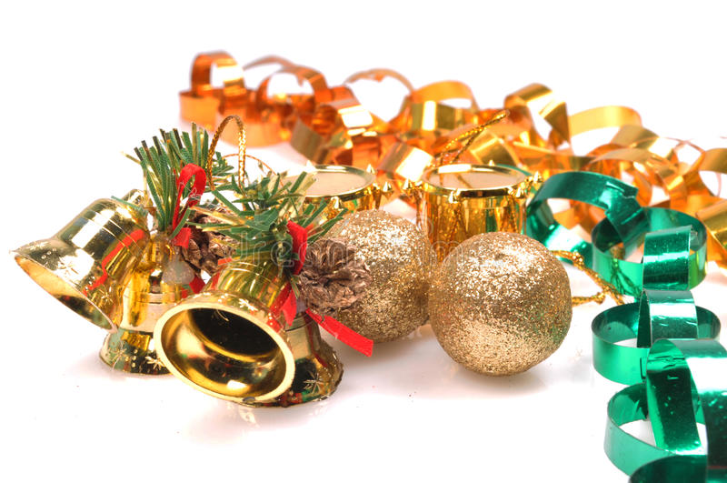 Decoration Items Stock Photo Image Of Present Object 12146748