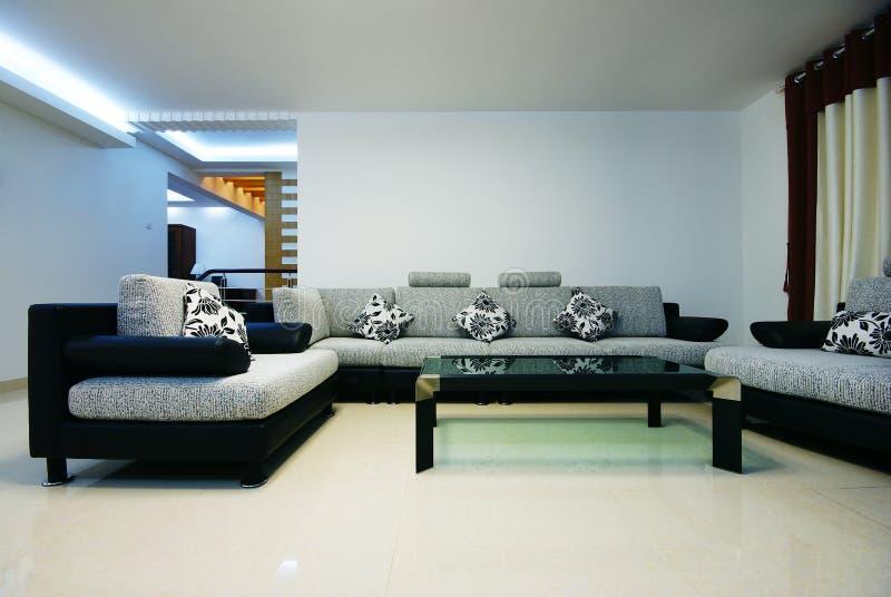 decoration room στοκ εικόνα με δικαίωμα ελεύθερης χρήσης