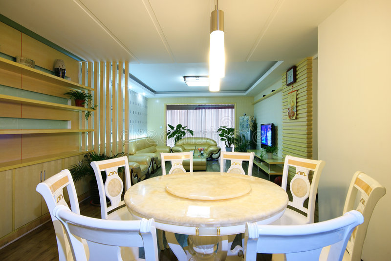 Download The Decoration Of Small Units Stock Photo - Image: 8589766