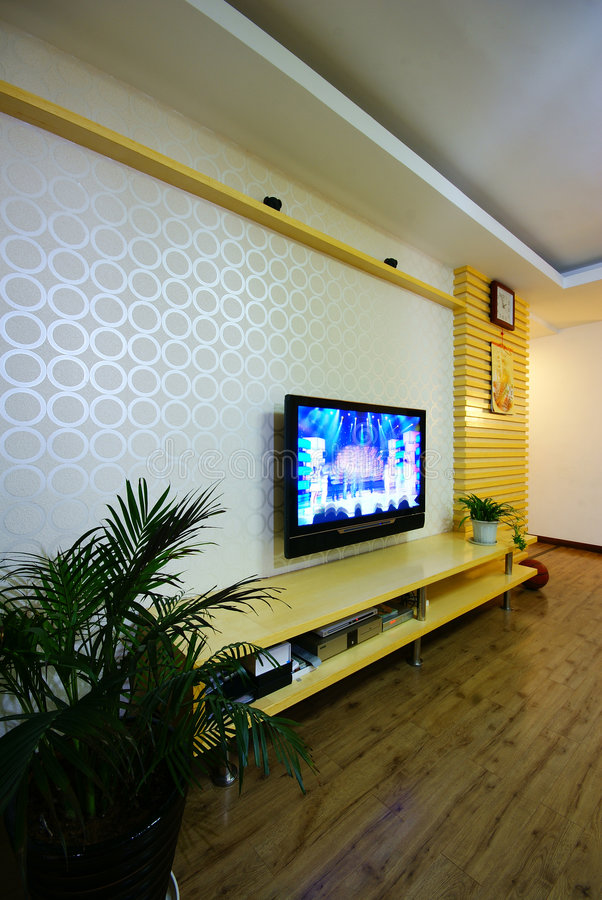 Download The Decoration Of Small Units Stock Photo - Image: 8625018