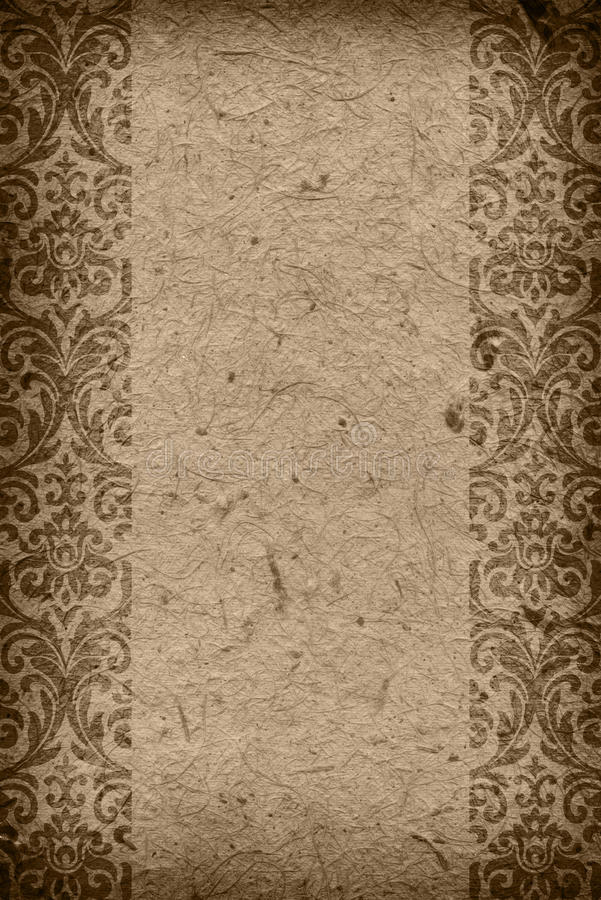 Download Decorative background stock illustration. Illustration of holiday - 13358191