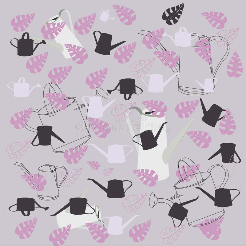 Download Decorative Background Royalty Free Stock Images - Image: 21563289