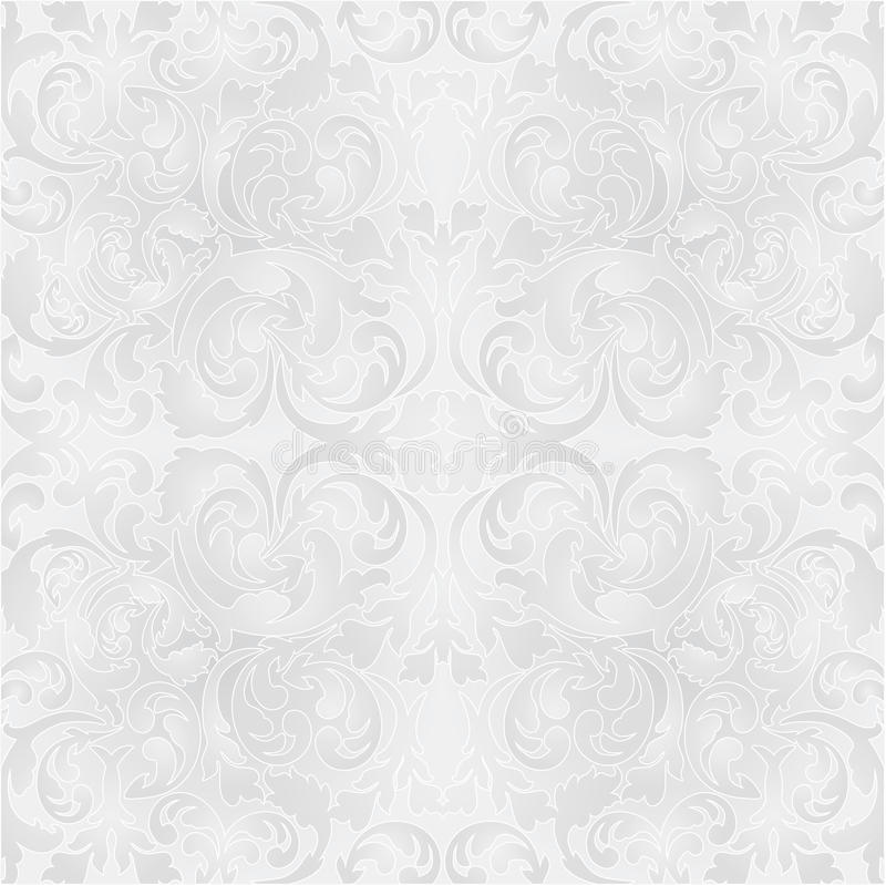 Download Decorative Background Royalty Free Stock Photography - Image: 23057577