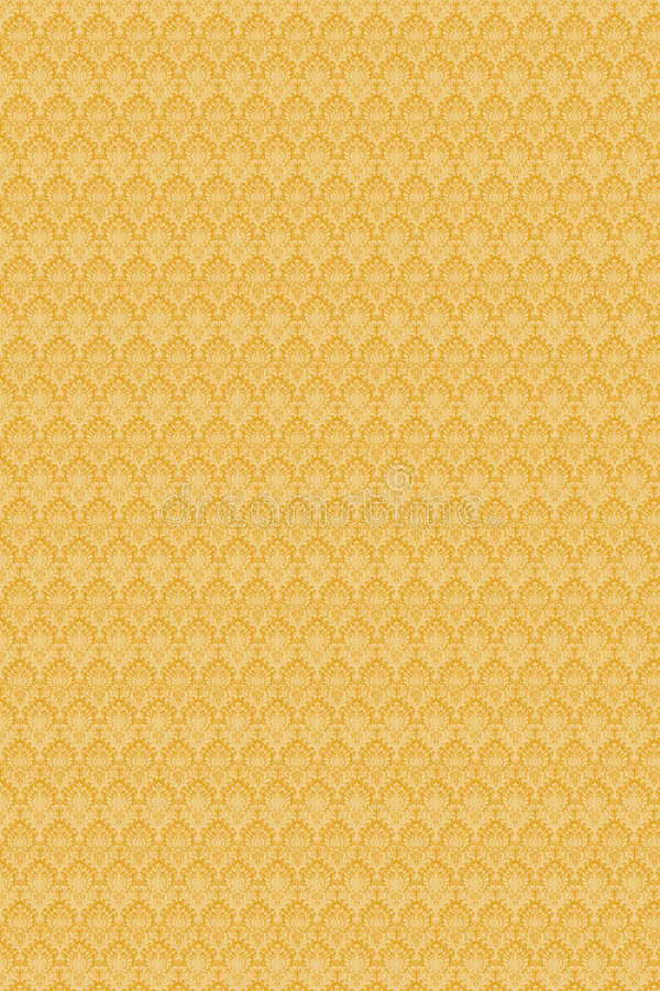 Download Decorative Background Stock Images - Image: 4344274