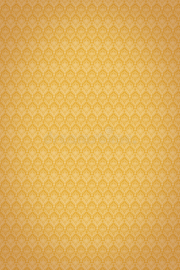 Download Decorative Background Stock Photography - Image: 4344382