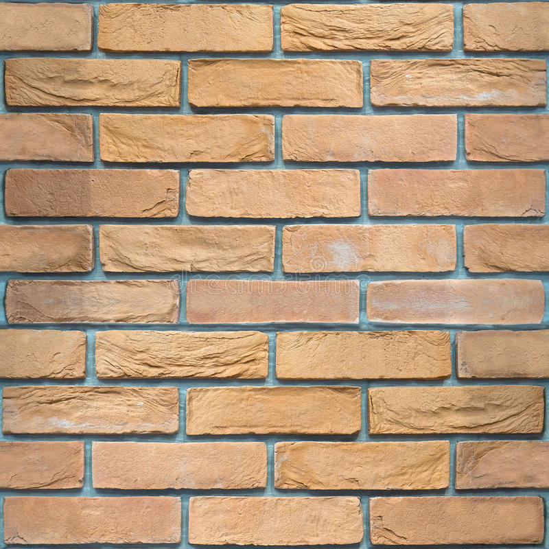 exterior and decor stone l decorative panels brick diy wall bedroom interior