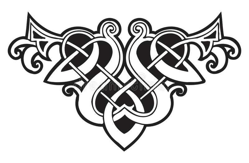 Celtic Heart Tattoo Stock Illustrations 371 Celtic Heart Tattoo Stock Illustrations Vectors Clipart Dreamstime