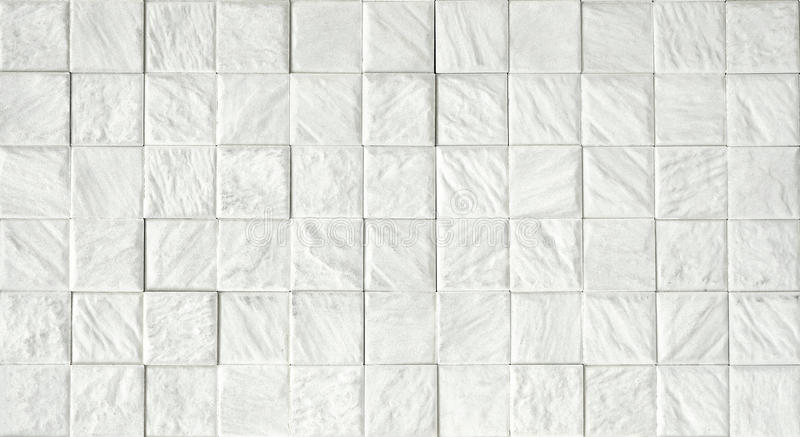Decorative Ceramic Tiles stock photo Image of graphical 23995440