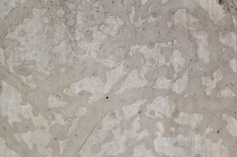 Download Decorative Concrete Wall stock photo. Image of marbled, textured - 24482