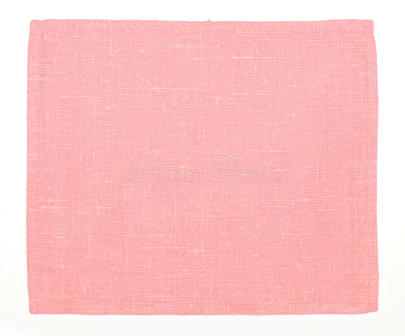 Download Decorative Cotton Tablecloth Stock Photo - Image: 29318062