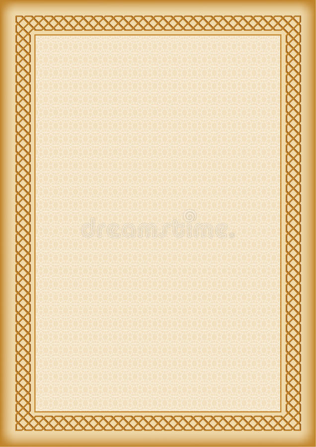 100 Template For Certificates Certificate Backgrounds