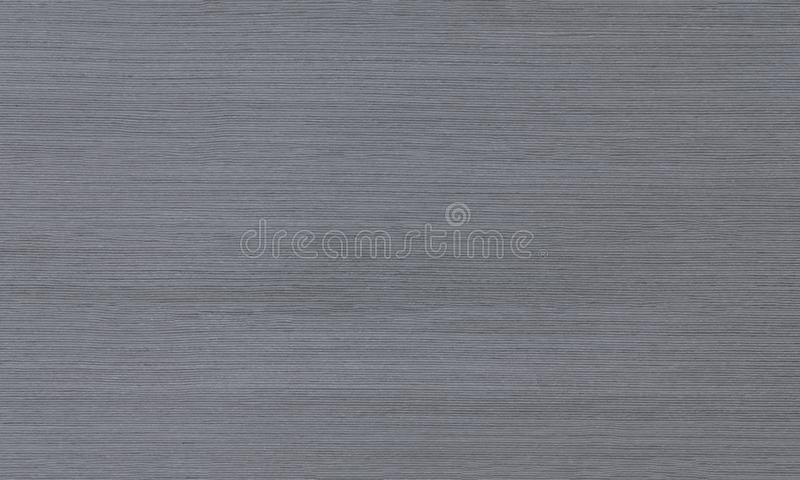 Decorative grey panel for kitchen and design with textured surface .Texture or background. stock photography