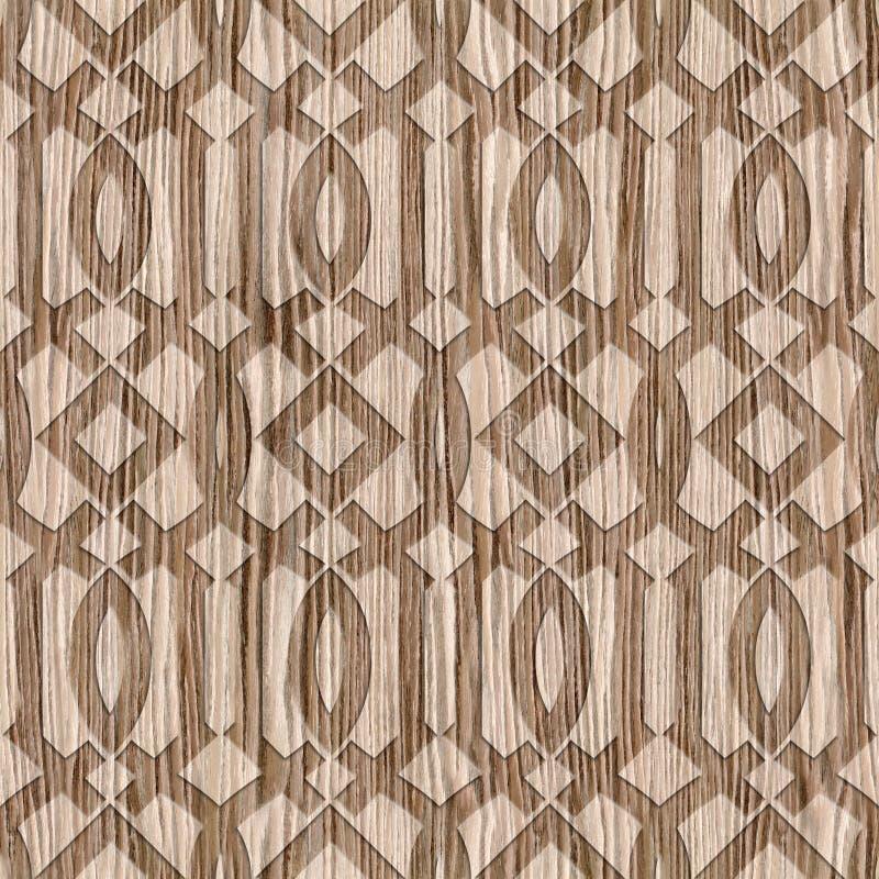 Download Decorative Oriental Pattern   Interior Design Wallpaper Stock  Image   Image Of Asian, Oriental