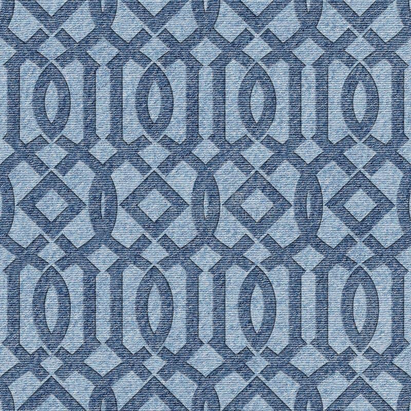 Download Decorative Oriental Pattern