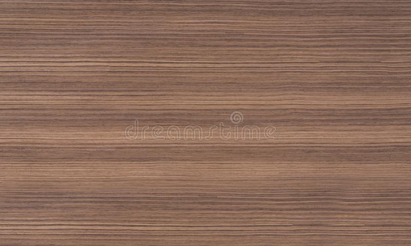 Decorative panel for furniture and kitchen decoration with textured surface.Texture or background. royalty free stock photo