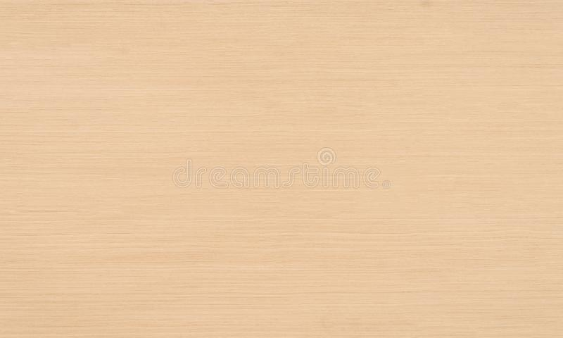 Decorative panel with imitation of wood for interior decoration of the house .Texture or background. royalty free stock photography
