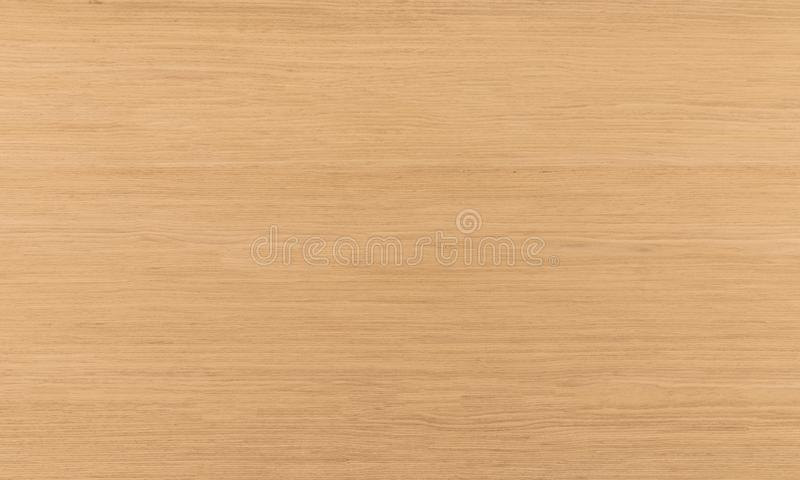 Decorative panel for kitchen decoration.Texture or background. stock photos