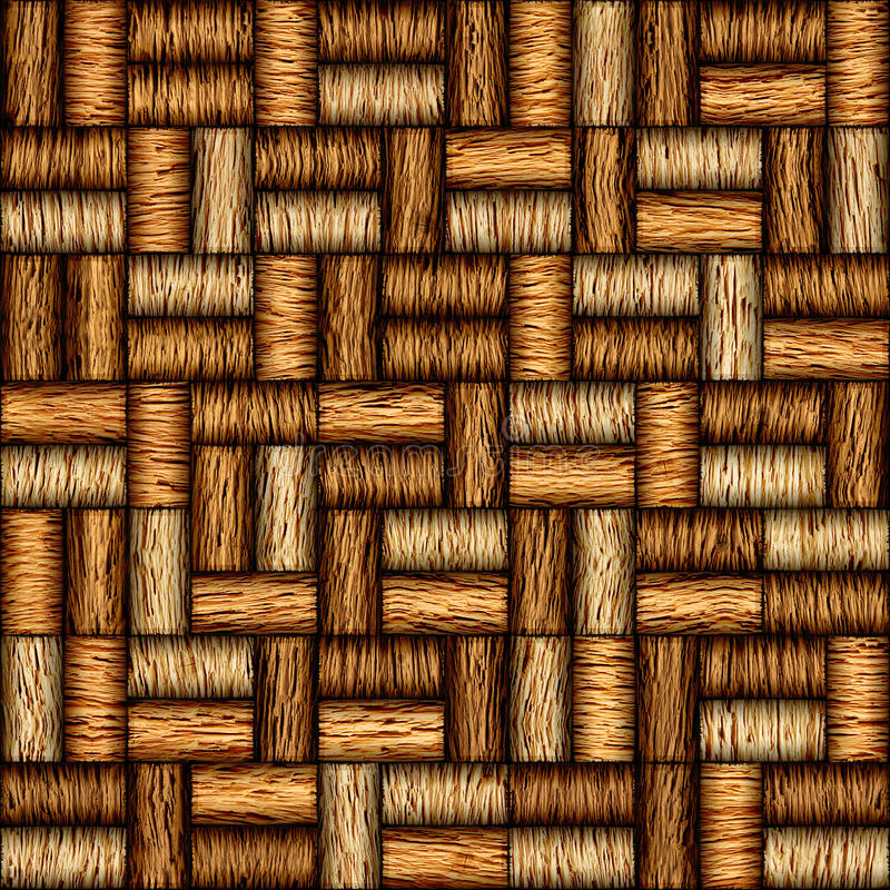 Free Decorative Pattern Of Wine Bottles Corks - Seamless Background Stock Images - 64033644
