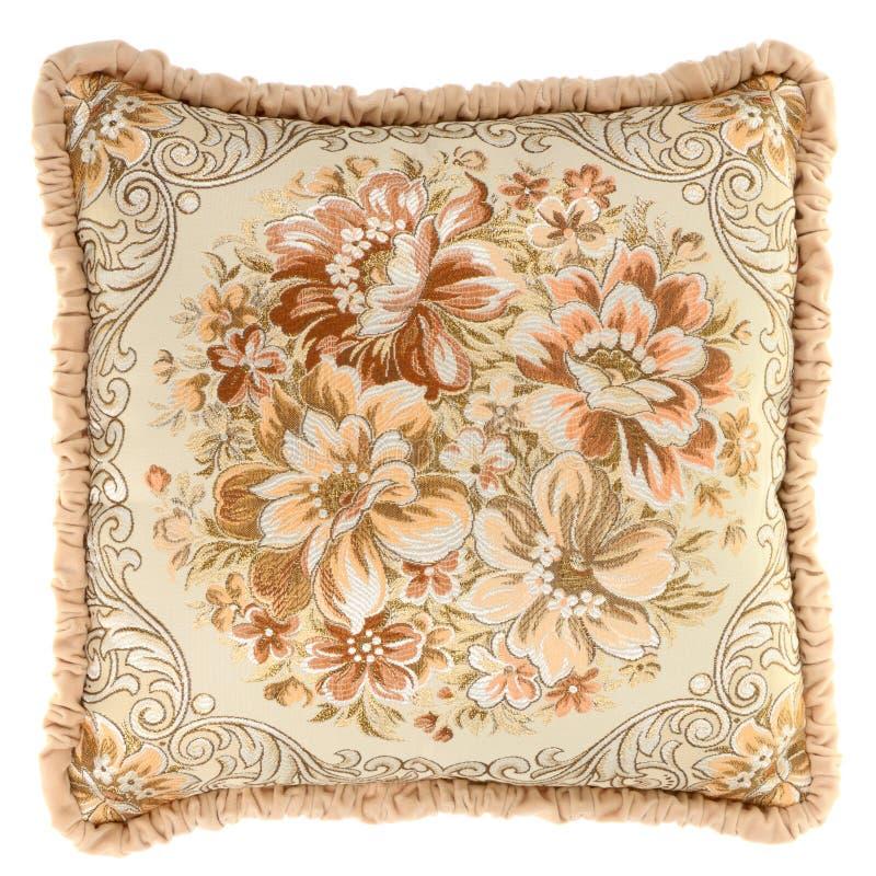 Free Decorative Pillow Royalty Free Stock Photos - 10426108