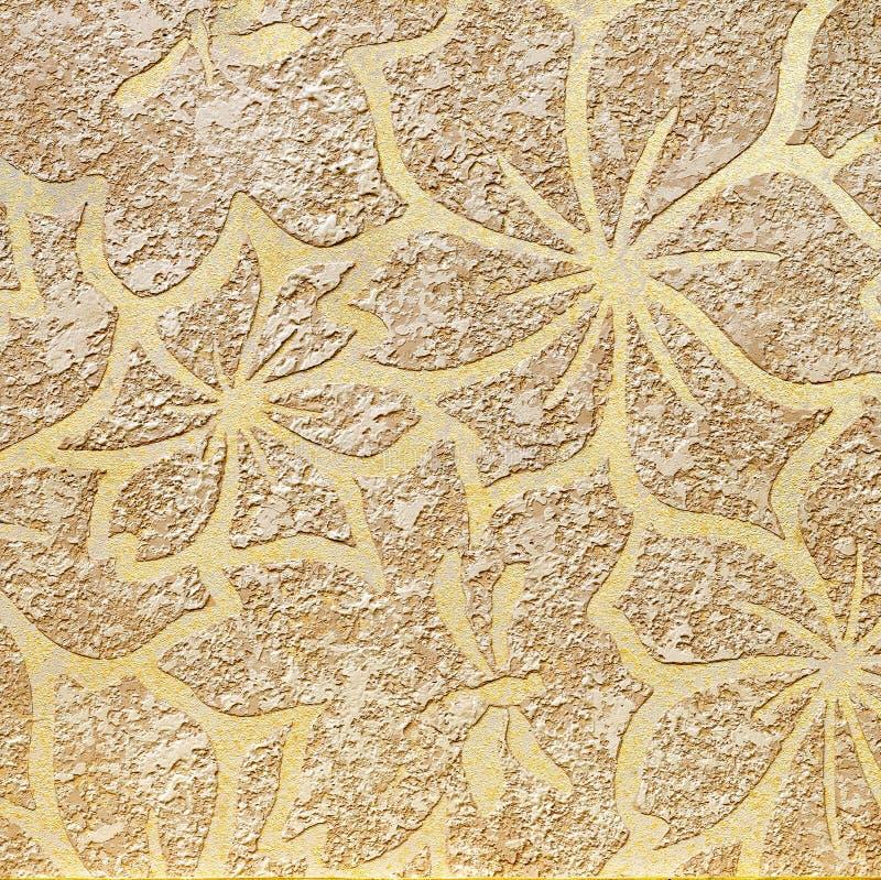 Decorative Plaster Texture, Decorative Wall, Stucco Texture ...