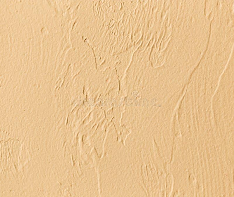 Famous Decorating Plaster Walls Festooning - Wall Art Design ...