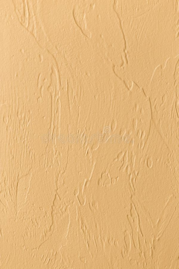 Attractive Decorative Plaster Wall Panels Composition - All About ...