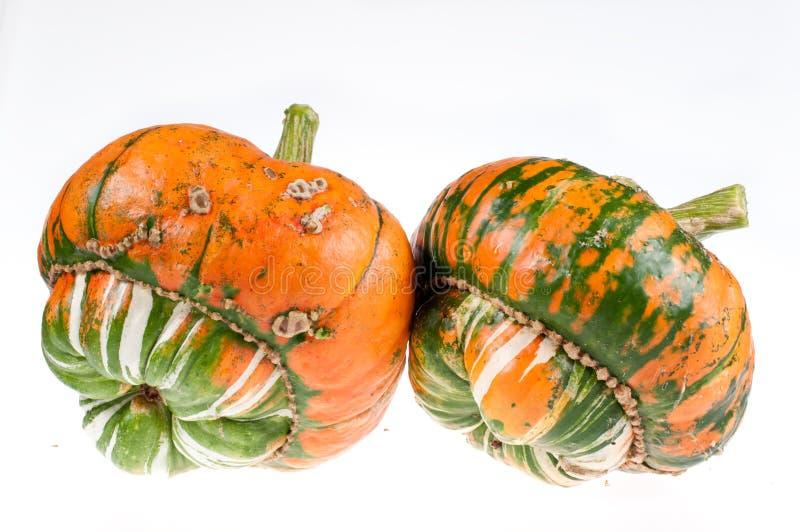 Download Decorative Pumpkin stock photo. Image of organic, colour - 26768456