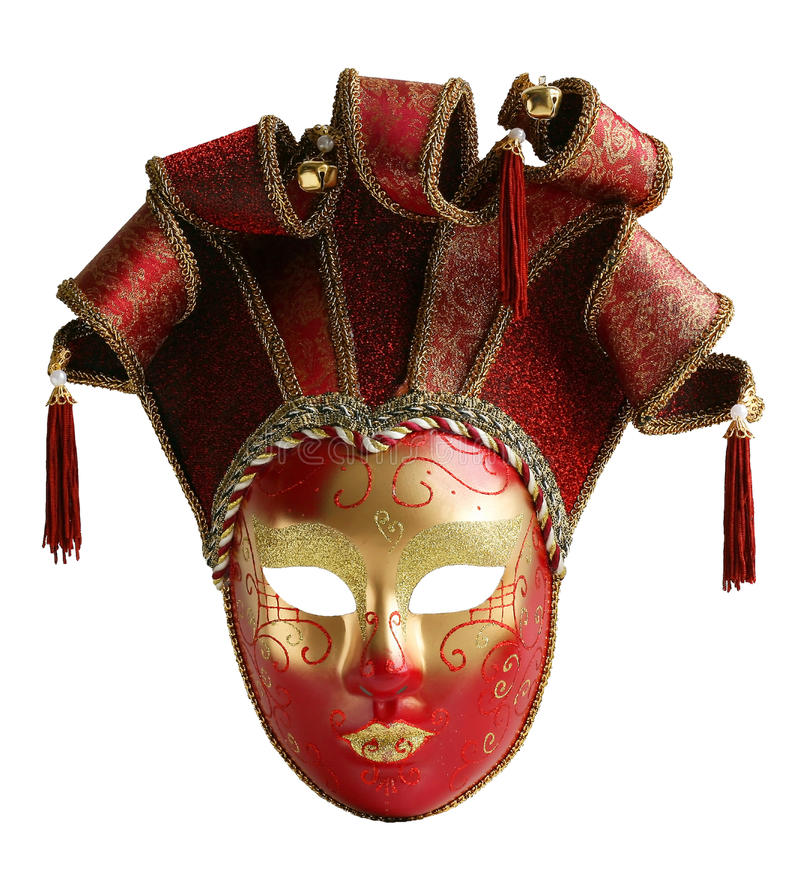 Download Venetian mask stock image. Image of beauty, glance, face - 29766733