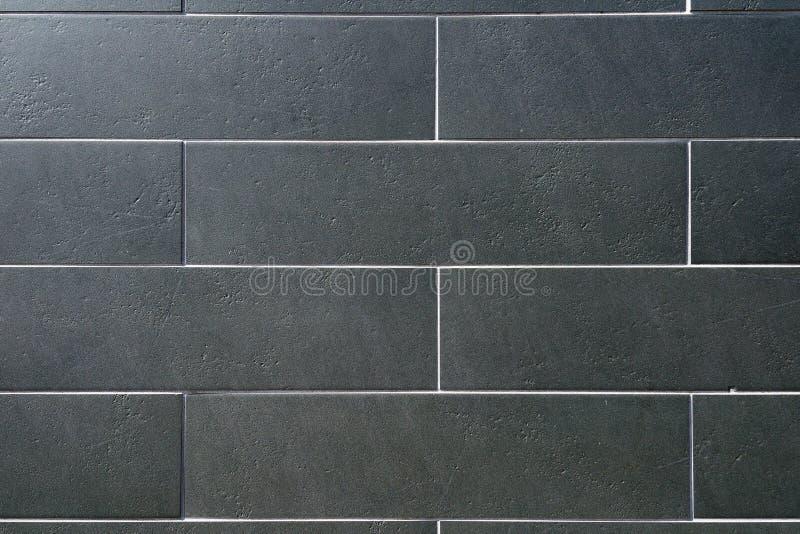 Download Decorative Siding Imitating Brick Wall Stock Image - Image: 19841051