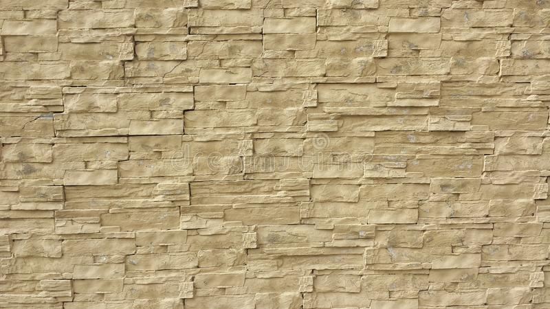 Unique Seamless Decorative Stone Wall Textures Elaboration - All ...