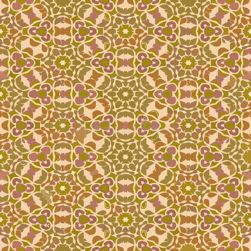 Nice Art Nouveau Wall Tiles Gallery - Wall Art Ideas - dochista.info