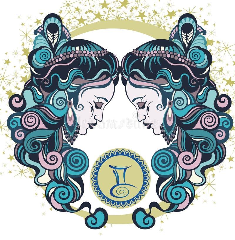 zodiac sign, horoscope, star sign,
