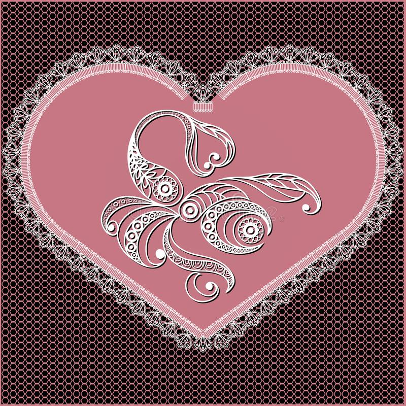 Scorpio Love Stock Illustrations – 172 Scorpio Love Stock