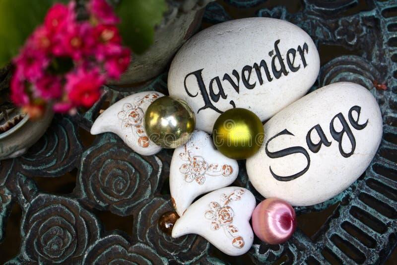 Decorativo imagen de archivo libre de regalías