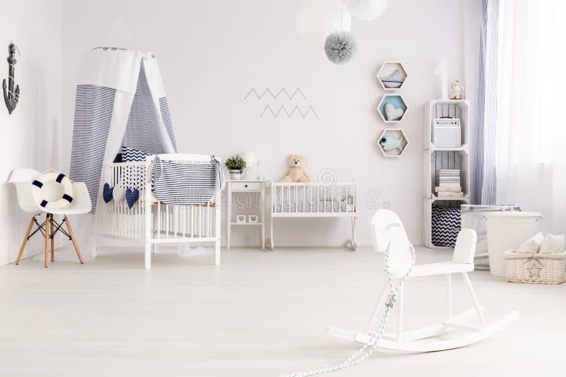 Decorato con i lotti di amore materno fotografia stock libera da diritti