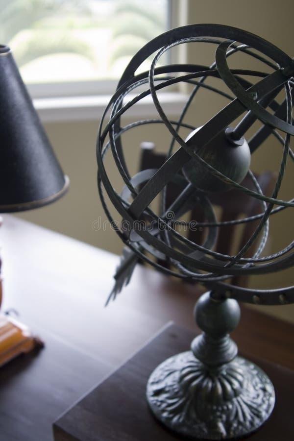 Download Decorazione dell'ufficio immagine stock. Immagine di lavoro - 3146529