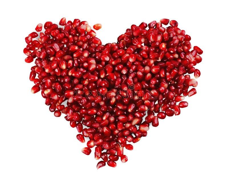 Download Decorazione Di Giorno Del ` S Del Biglietto Di S. Valentino Immagine Stock - Immagine di seme, nave: 117979289