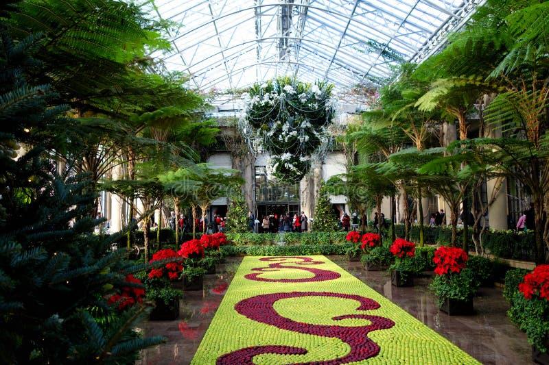 Giardini decorati next decorazioni per il giardino with for Giardini decorati con sassi