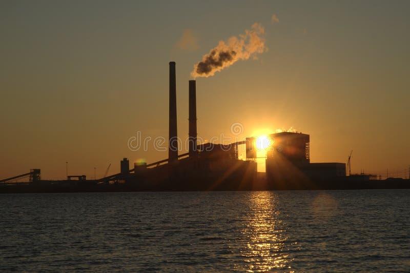 deely władze sommer słońca zdjęcie royalty free