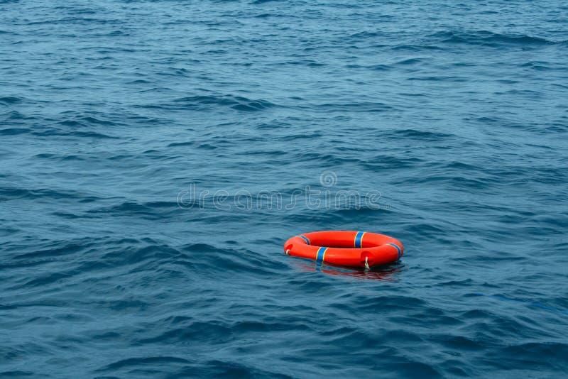 Deep blue sea stock photos