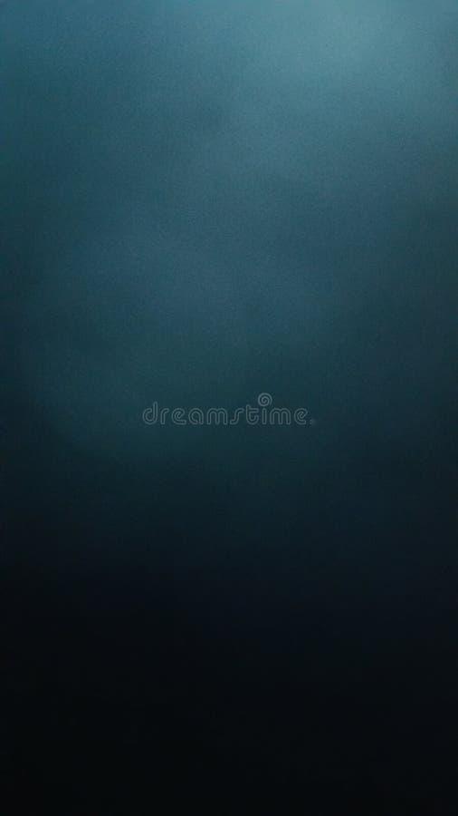 Free Deep Ocean Black Glow Royalty Free Stock Photo - 92212605