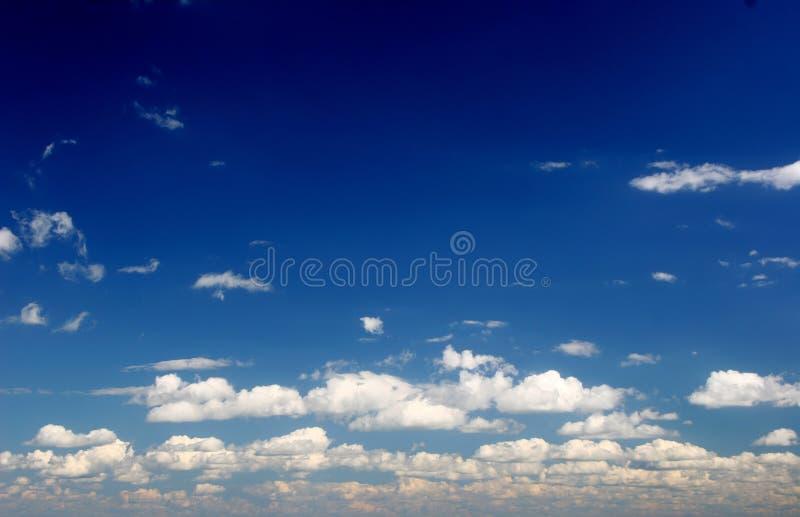 Deep sky stock photos