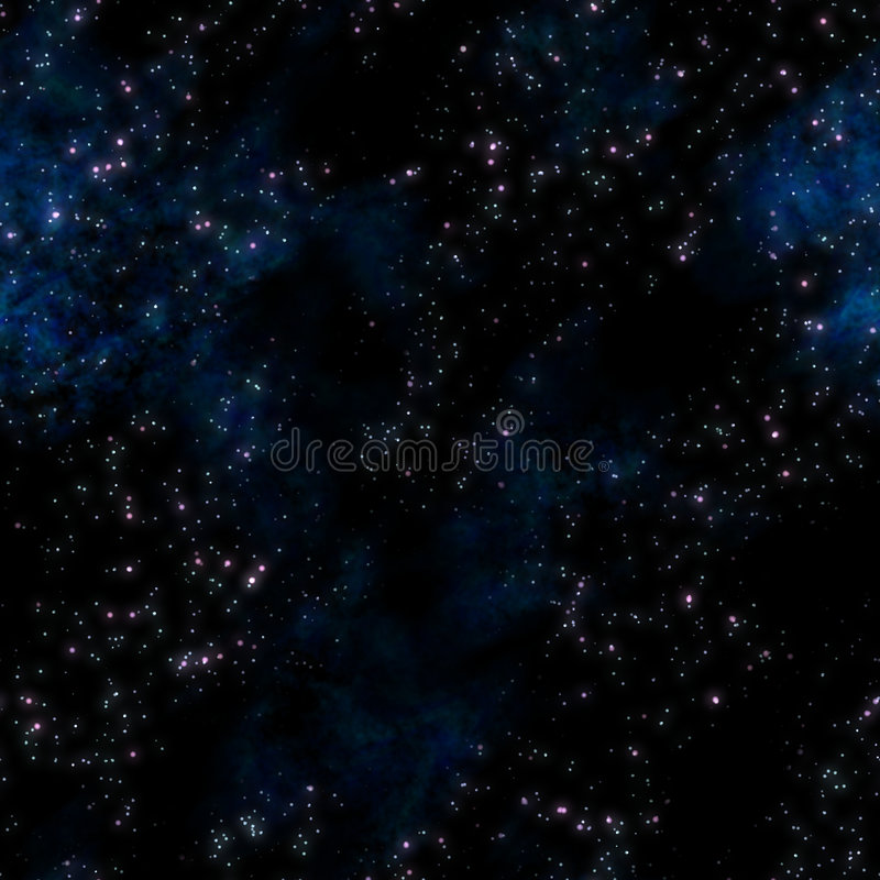Download Deep Space Stars Background Royalty Free Stock Photo - Image: 4377705