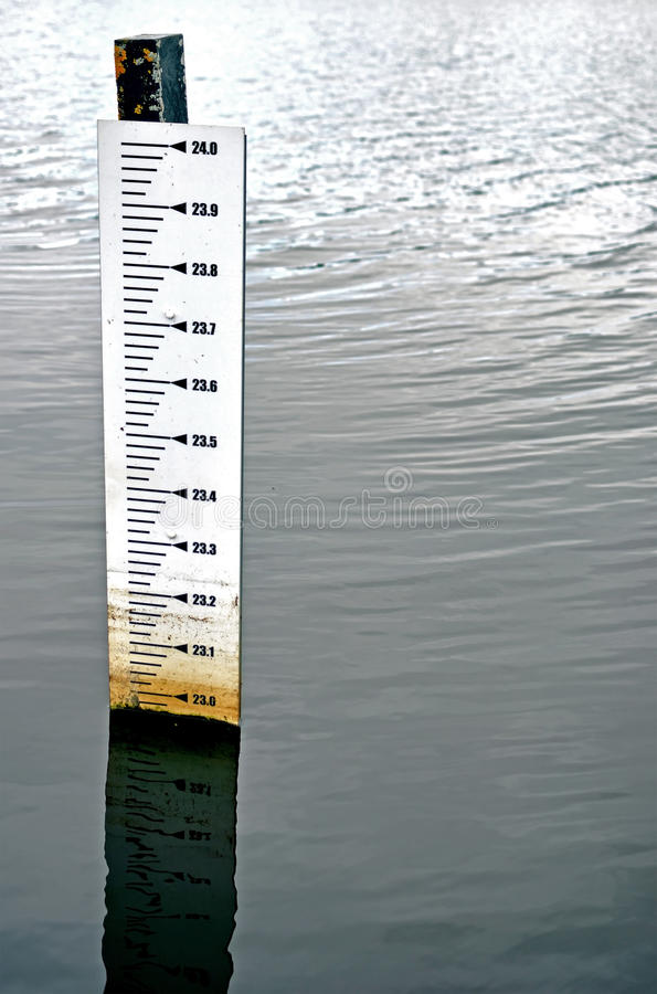 Download Deep Water Royalty Free Stock Images - Image: 26604919