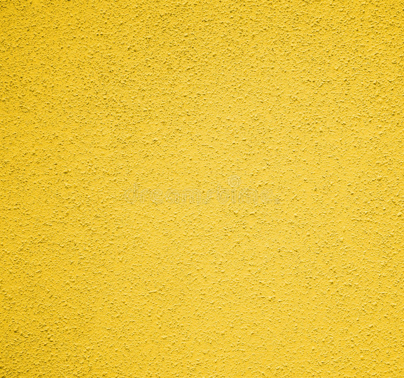 sunshine yellow deep texture - photo #10