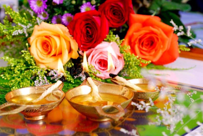 Download Deepavali Or Known As Diwali Editorial Image - Image: 29518170