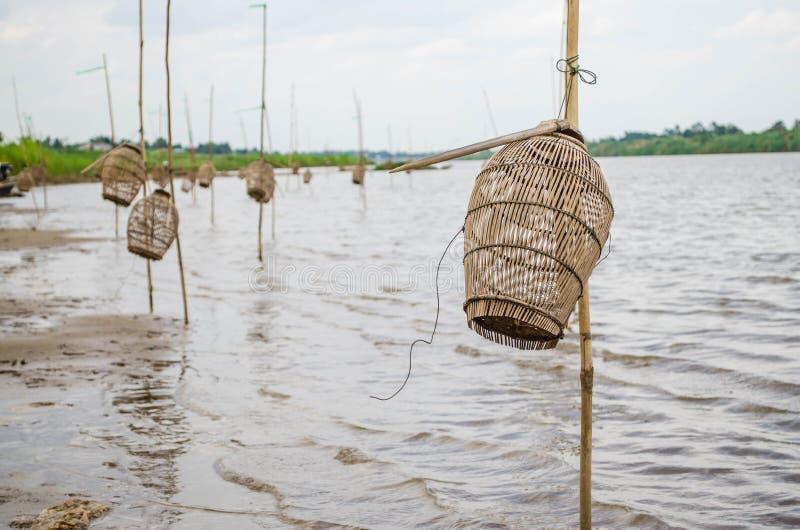 Definição tailandesa imagem de stock