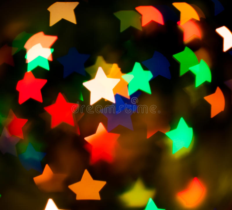 Download Defocused background stock photo. Image of motion, bright - 21501836