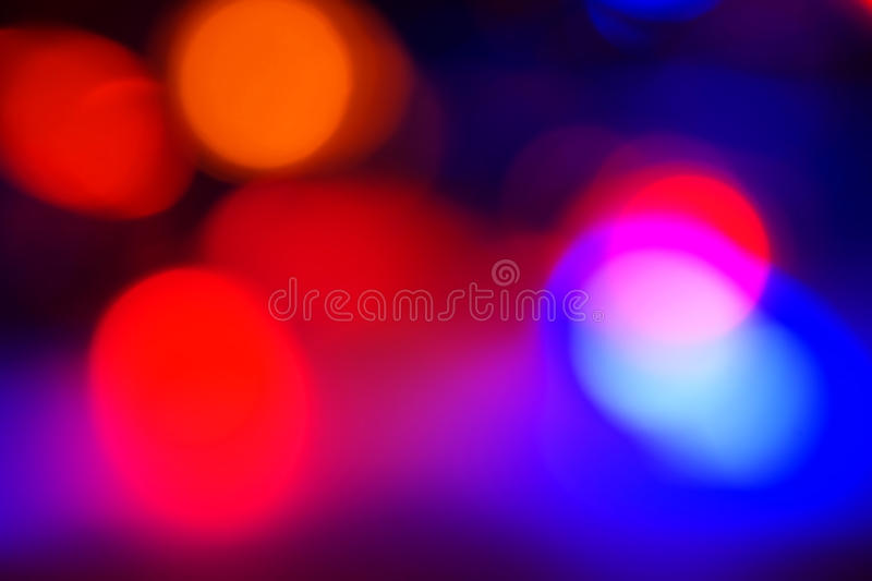 Download Defocused Christmas Light Stock Photography - Image: 33512652